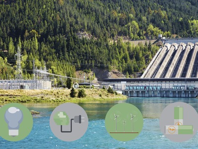 Hydropower Cover Image Small (1)