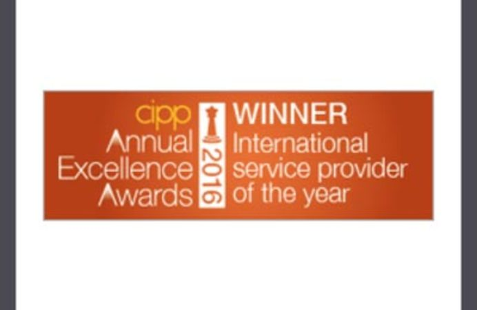 Cipp International Payroll Provider Of The Year 02 1