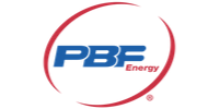 Pbf Energy Logo Optimised