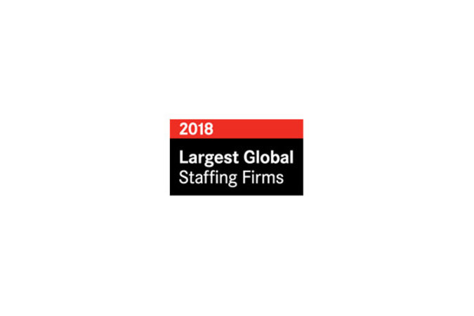 Sia Largeststaffing Web