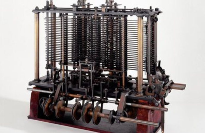 babbage-analytical-engine